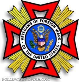Willingboro VFW Post 4914